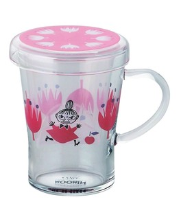 The Moomins Tea