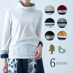 6 Colors 2018 A/W Embroidery Switching Turtle