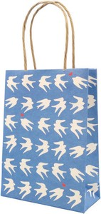 Handbag Swallow 2 Pcs