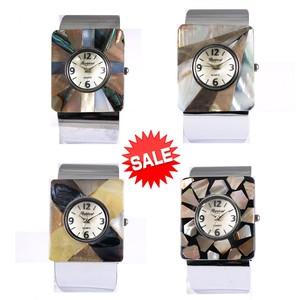 Face Bangle Watch Ladies Wrist Watch Fashion