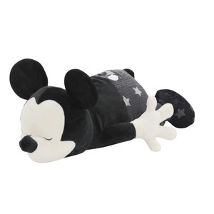 Disney Mick Huggy Pillow
