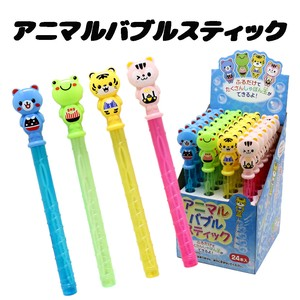 Toy Animal Stick