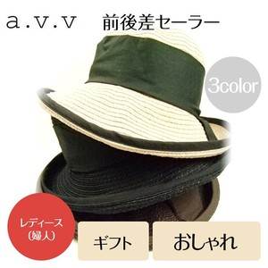 a.v.v Sailor Countermeasure