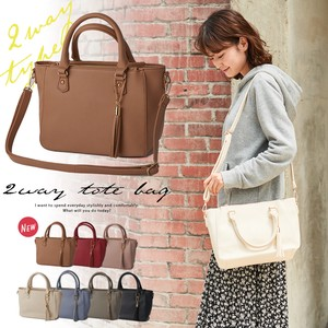 Bag Tote Bag Business Casual