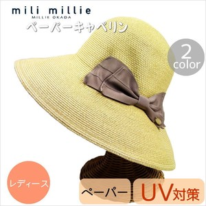 mili millie Paper Capelin Ribbon Countermeasure Control Paper Natural