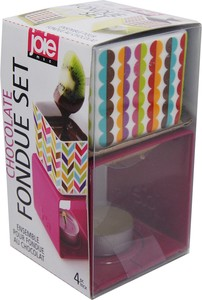 For Home Use Easy Set Assorted Colors