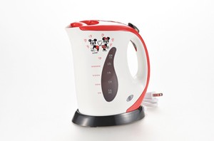 Mick Minnie Electrical Kettle