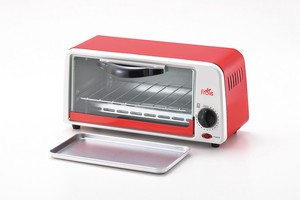 Flow Personal Oven Toaster