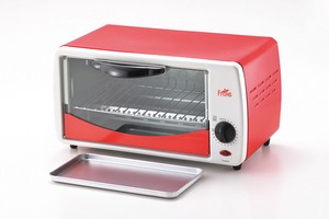 Flow Oven Toaster