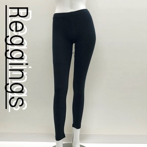 Full Length Leggings Leggings Leggings