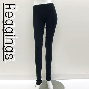 2/10Length Leggings Leggings Leggings