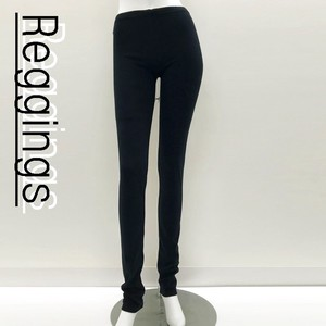 4/10Length Leggings Leggings Leggings
