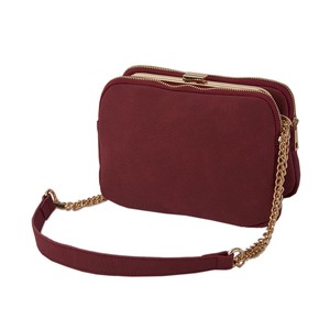 Renewal Clutch Bag Lady A/W Material