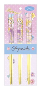 Disney Chopstick Set Rapunzel