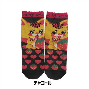 キッズ CANDY DAYS−SOX