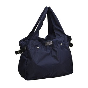 Light-Weight Carry Type Overnight Bag