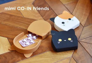 mimi CO-IN Friends