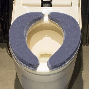 Adsorption Toilet Seat Sheet 4 Colors