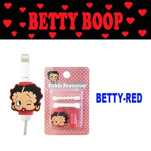 Betty USB Cable Portable Smartphone USB Accessories