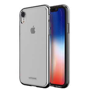 【iPhone XS Max】【iPhone XR】BOIDO(ボイド)
