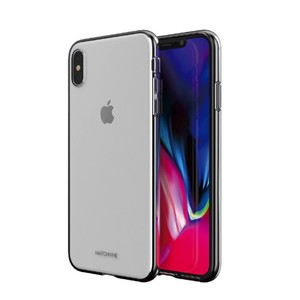 【iPhone XS Max】【iPhone XR】JELLO(ジェロ)
