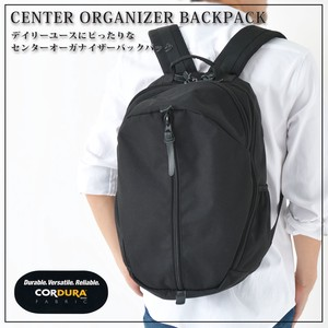 Pack Waterproof Business Commuting Going To School Present Life Celebration