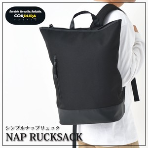 Backpack Waterproof Business Commuting Going To School Present Life Celebration
