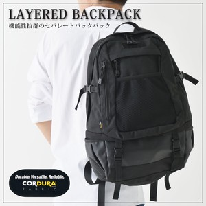 Layard Backpack Waterproof Business Commuting Going To School Present Life Celebration