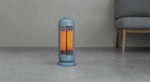 New Color Carbon Heater