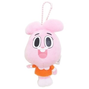 Sweets Ball Soft Toy Ball Chain Nice