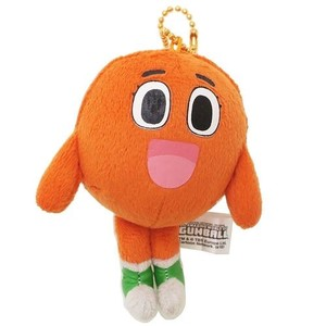 Sweets Ball Soft Toy Ball Chain
