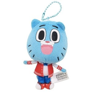 Sweets Ball Soft Toy Ball Chain Ball