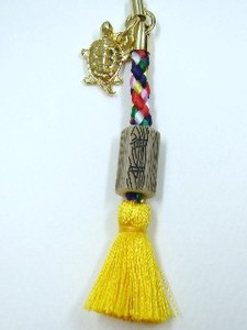 Popular Invitation Gold Turtle Amulet