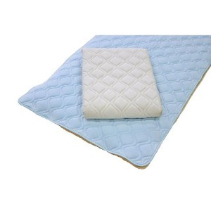 Pat Comfortable Toyo Dry Ice Fabric Use Comfortable Pat