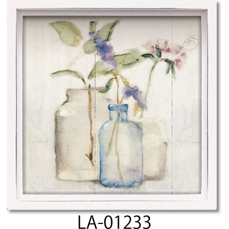 Art Frame Size S Wooden Frame   Export Japanese products to the ...